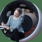 Freelance Texter werden