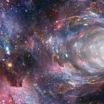 Gesetz der Anziehung, Gesetz der Resonanz, Kraft der Gedanken, Regeln des Universums