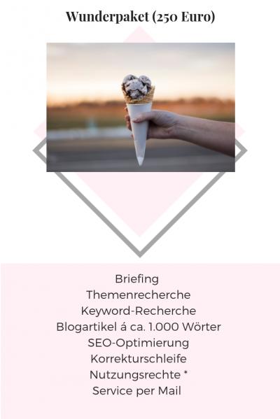 Texter Dresden, Texter Blog, Texter gesucht, Texter Content Marketing, Blog Texter gesucht, Lifestyle Texter